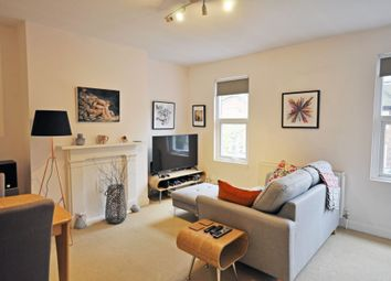 Thumbnail 1 bed flat to rent in Upper Richmond Road West, East Sheen
