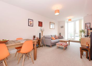 Thumbnail 2 bed flat for sale in Hemel Hempstead, Hertfordshire