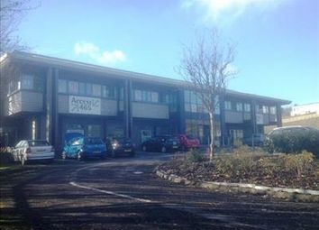 Thumbnail Office for sale in Access 465, Rassau Industrial Estate, Ebbw Vale