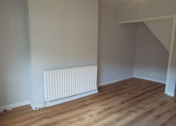 Thumbnail 3 bed property to rent in Urban Street, Lincoln