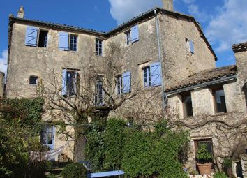 Thumbnail 12 bed property for sale in Castelnau De Montmiral, Haute Garonne, France