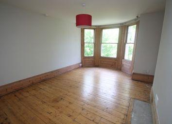 Denmark Villas, Hove BN3. 3 bed flat