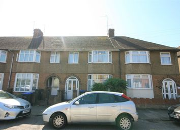 3 bed terraced house for sale in Ransome Road, Far Cotton, Northampton NN4