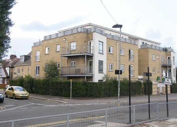 Thumbnail 2 bed flat for sale in Alexandra Road, Hounslow