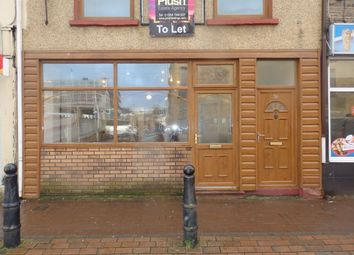 Thumbnail Room to rent in Murray Street, Llanelli