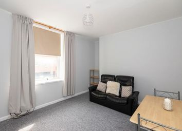 1 bed flat to rent in Carmelite Street, Aberdeen AB11