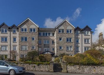 Thumbnail 1 bed flat for sale in 27 Grayrigge Court, Kents Bank Road, Grange-Over-Sands
