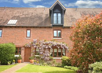 5 bed terraced house for sale in Dunmow Road, Fyfield, Ongar CM5