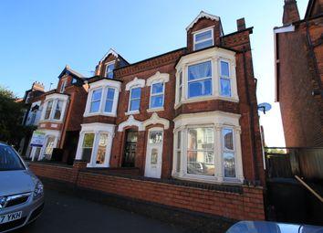 1 bed flat to rent in Gillott Road, Edgbaston, Birmingham B16