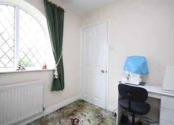 Woodhall Court, Calverley, Pudsey LS28