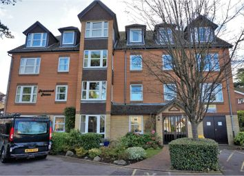 Thumbnail 1 bed property for sale in 35 Poole Road, Bournemouth