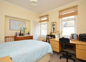 Thumbnail 2 bed property to rent in Vernon Road, Stratford