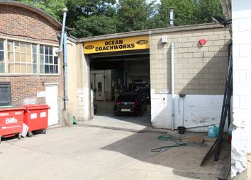 Thumbnail Light industrial to let in Unit C, 3 Moulsecoomb Way, Brighton, East Sussex