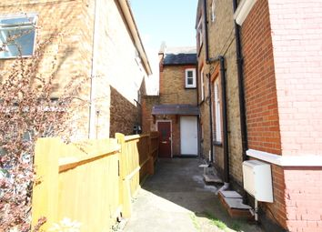 Thumbnail 5 bed flat to rent in Beaufort Road, Kingston Upon Thames