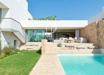 Thumbnail 5 bed villa for sale in Ibiza, Balearic Islands, Spain - 07829