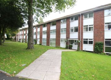 Thumbnail 1 bed flat for sale in Hey Park, Liverpool, Merseyside
