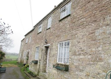 Photo of Shoscombe Farm Cottage, Shoscombe, Bath BA2