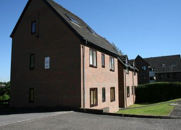 2 bed flat to rent in Windrush Court, Windrush Drive, High Wycombe HP13