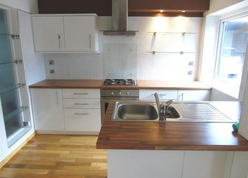 Thumbnail 2 bed flat to rent in The Avenue, Llandaff, Cardiff