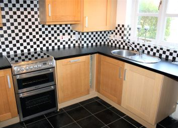 Thumbnail 3 bedroom semi-detached house to rent in Halstead Close, Woodley, Reading, Berkshire