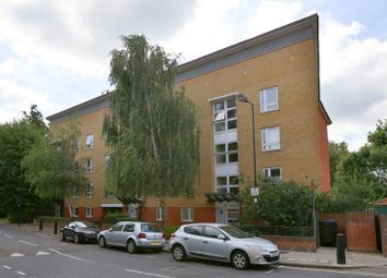 Thumbnail 2 bed flat for sale in Ramsey Walk, Canonbury .London