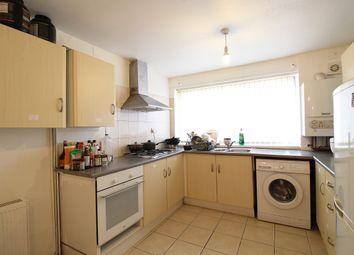 3 bed terraced house for sale in Herons Way, Selly Oak, Birmingham B29