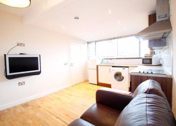 Thumbnail 1 bed flat to rent in Abbeydale Road, Sheffield, South Yorkshire