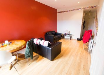Thumbnail 2 bedroom flat to rent in Flat 2, 167 Hyde Park Road, Hyde Park
