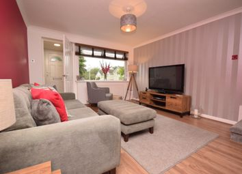 Thumbnail 2 bed end terrace house for sale in Mayshade Road, Loanhead, Midlothian
