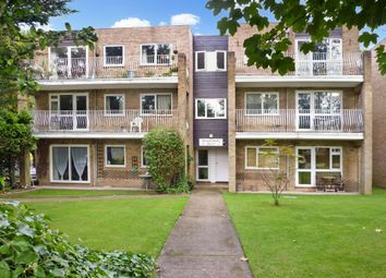 Thumbnail 1 bed flat to rent in 29 The Avenue, Beckenham, Beckenham