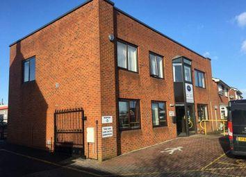Thumbnail Office for sale in 49 North Moor Laneyork, N Yorks