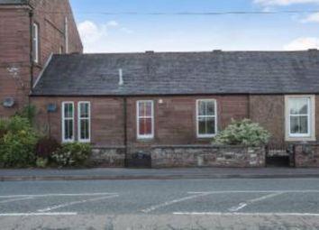 Thumbnail 2 bed bungalow to rent in Fountainbleau Lockerbie Road, Dumfries