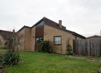Thumbnail 2 bed bungalow to rent in Parkview Close, Andover