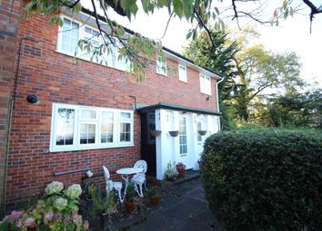 Thumbnail 2 bed maisonette to rent in Nimmo Drive, Bushey Heath, Bushey