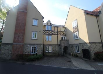 Thumbnail 2 bed flat for sale in Snows Green Road, Shotley Bridge