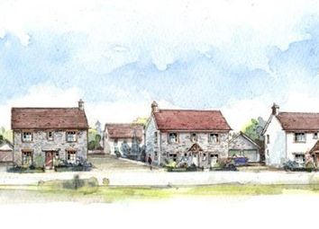 Thumbnail 4 bed terraced house for sale in Maple Road, Curry Rivel, Somerset