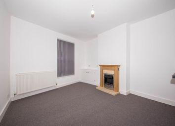 Thumbnail 1 bed flat to rent in Southwark Street, Basford, Nottingham