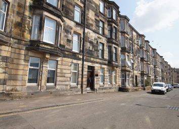 Thumbnail 1 bed flat for sale in Walker Street, Paisley