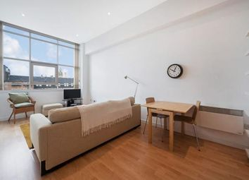 Thumbnail 1 bed flat for sale in Albion Street, Merchant City, Glasgow, Lanarkshire