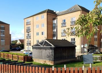 2 bed flat for sale in Checkland Road Leicester, Thurmaston, Leicestershire LE4