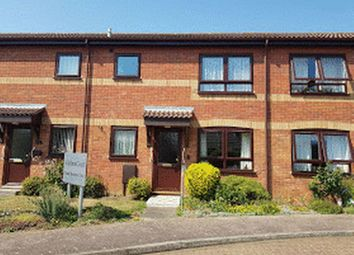 Thumbnail 1 bed flat for sale in St. Johns Court, Sunfield Close, Ipswich