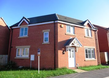 3 bed detached house for sale in Manor House Court, Chesterfield S41