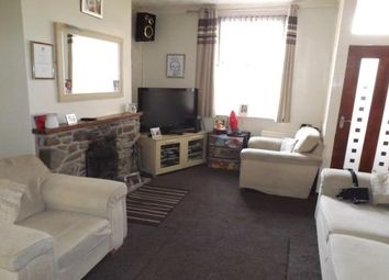 Thumbnail 2 bedroom terraced house to rent in Grafton Street, St. Helens