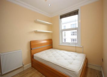 Thumbnail 5 bed shared accommodation to rent in Kingsland High Street, London