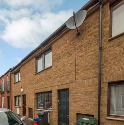 Thumbnail 2 bed flat to rent in Merchiston Mews, Polwarth