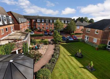 1 bed flat for sale in Kirk House, Anlaby, East Riding Of Yorkshire HU10