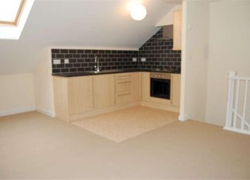Thumbnail 2 bedroom terraced house to rent in Board Mill, Wootton Road, St Annes