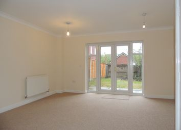 Thumbnail 3 bed semi-detached house to rent in Goldfinch Court, Chorley