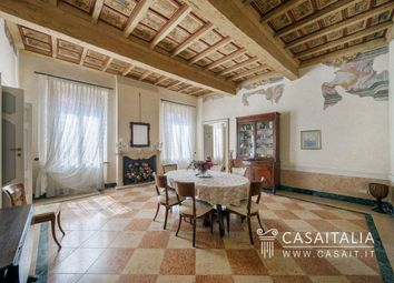 Thumbnail 3 bed apartment for sale in Mantova, Lombardia, It