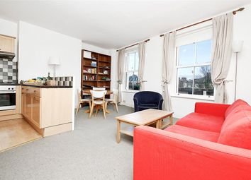 Thumbnail 1 bed flat for sale in Melina Road, London